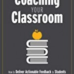 Coaching in the Classroom book cover