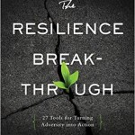 Resilience Breakthrough book cover