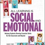 All Learning is Social Emotional book cover