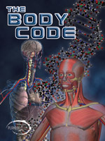 Body Code Poster