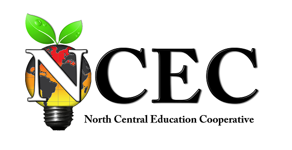 North Central Education Cooperative