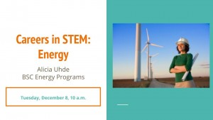 ncec-virtual-career-fair-energy